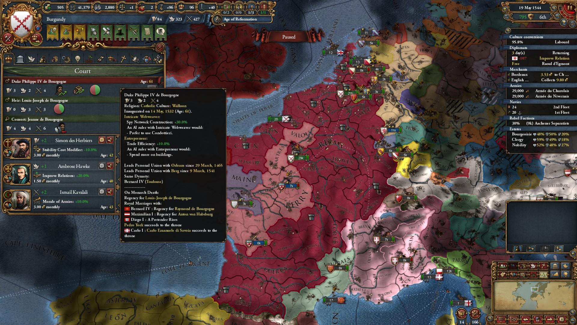 Habsburg.jpg