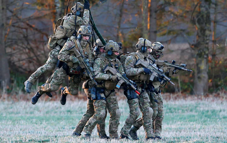 EU-military-exercise-rtr-img.jpg