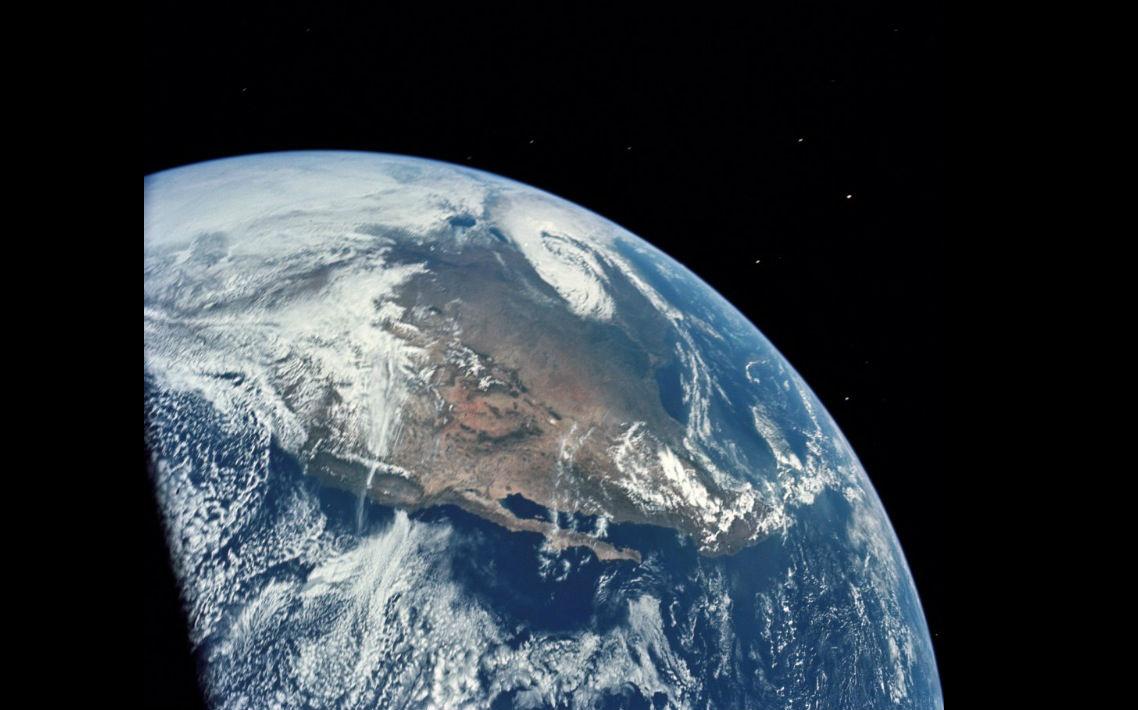 imagenes-mexico-desde-el-espacio-nasa-10.jpg