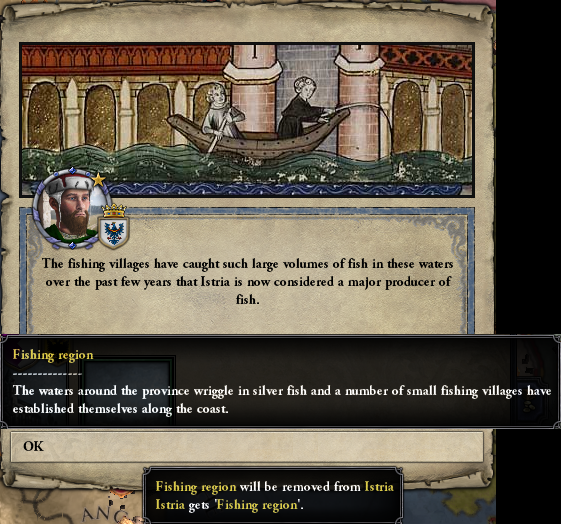 ck2_fishing_region.PNG