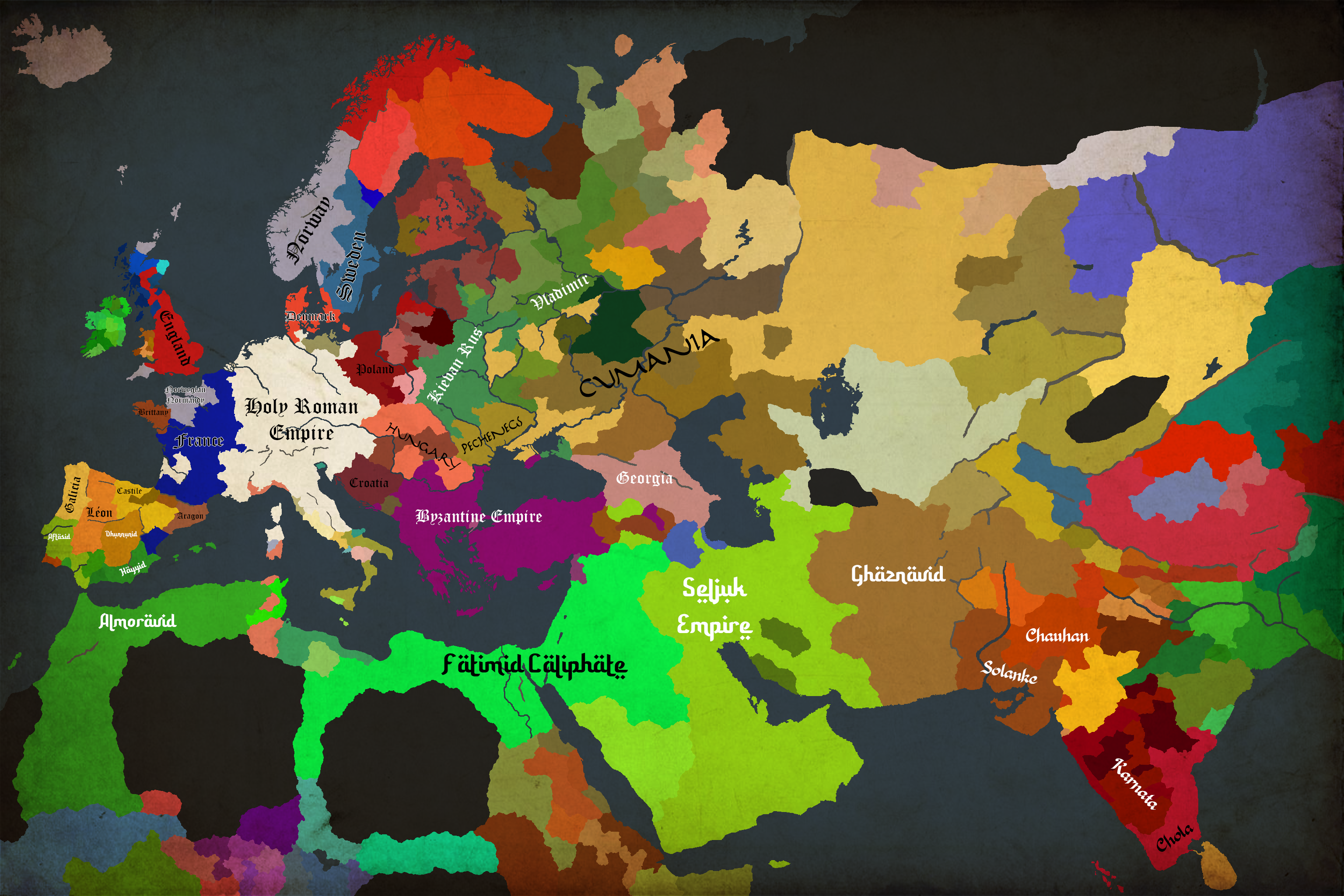 ck2_map_1.png