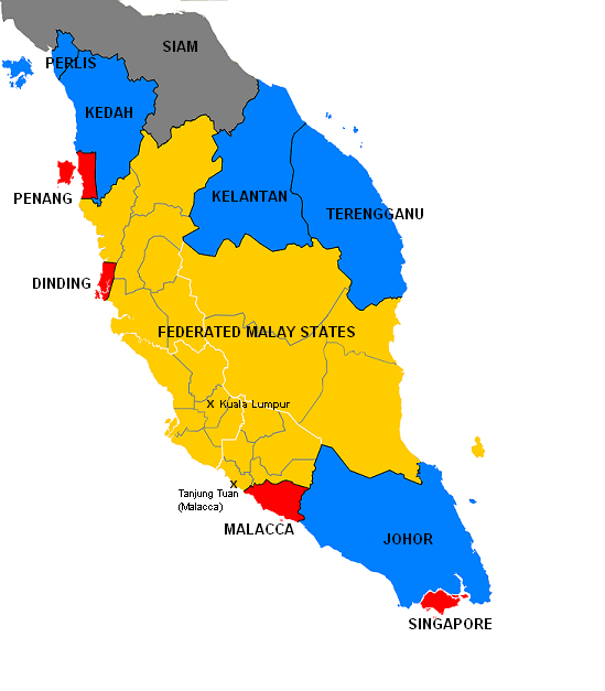 British_Malaya_circa_1922.png