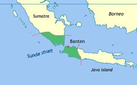 Banten_teritory.png