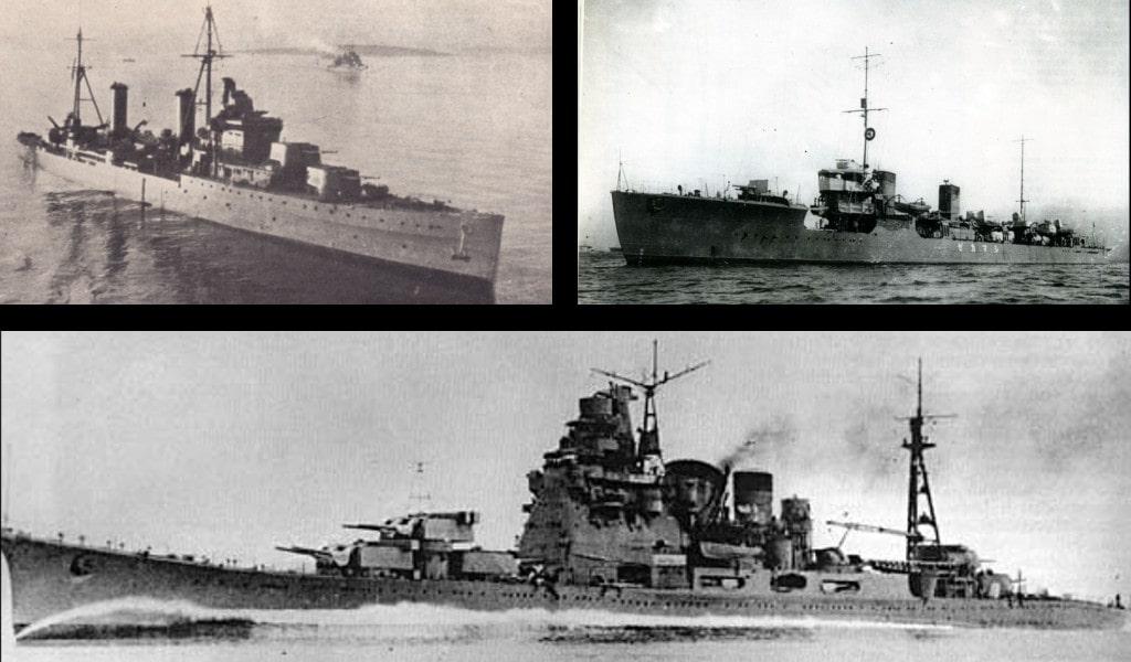Ships-min.jpg