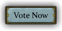 vote_now.png