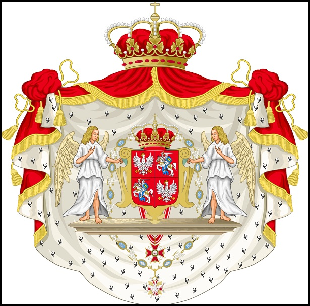 Polish Coat of Arms.jpg