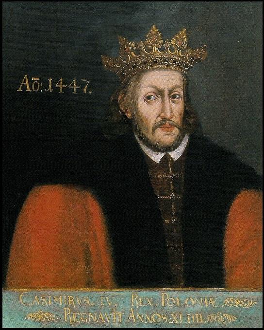 Kazimier_Jagajłavič._Казімер_Ягайлавіч_(1645).jpg