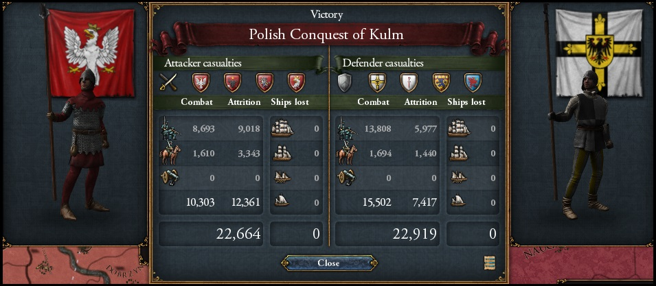 Conquest of Kulm.jpg