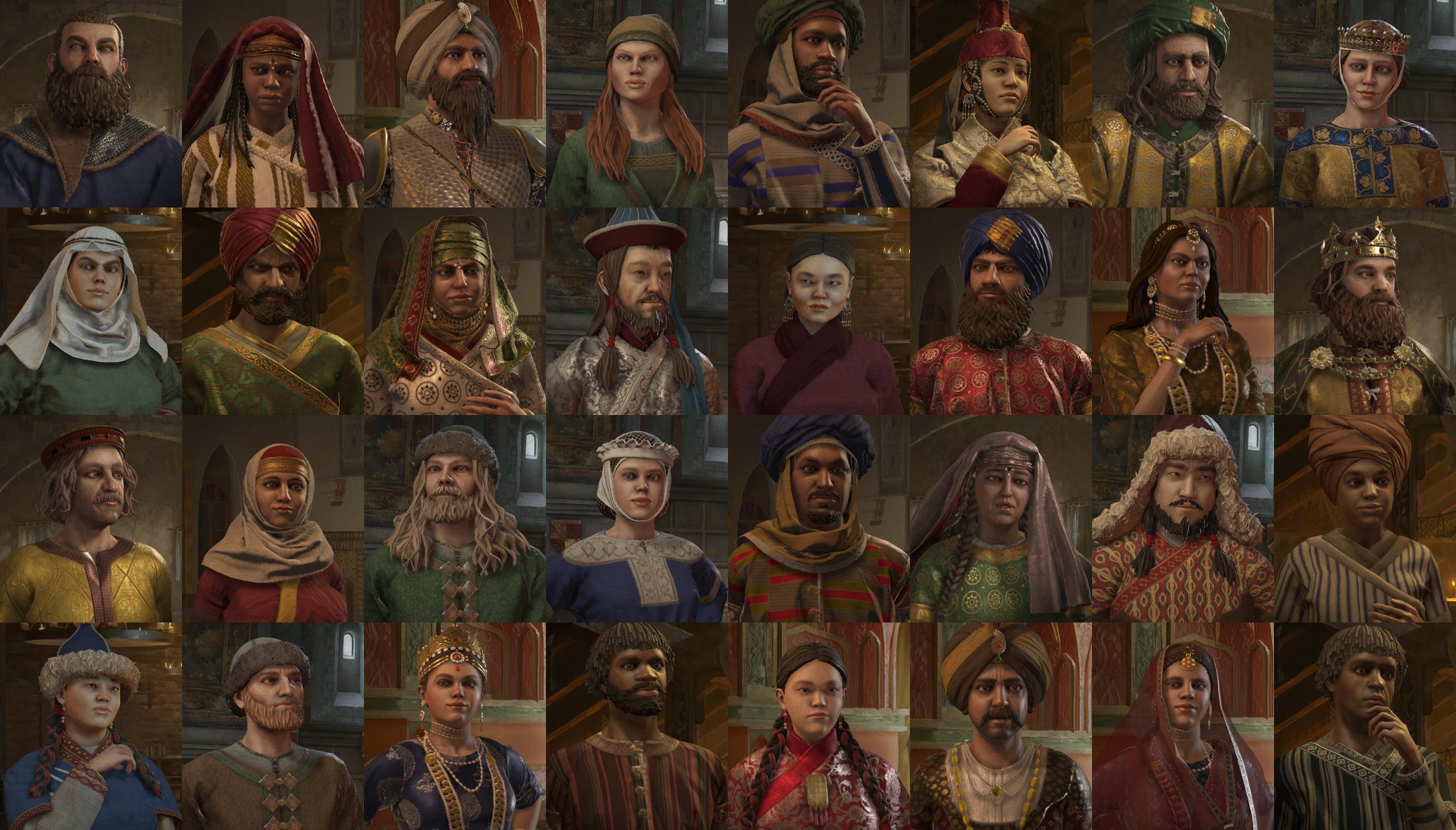 ethnicities.jpg