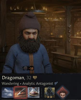 Dragoman.png