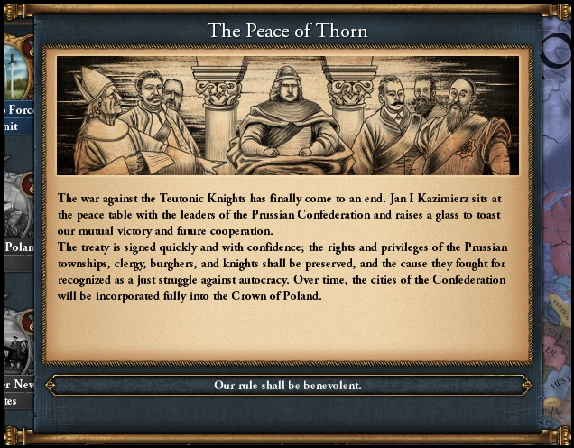 Peace of Thorn.jpg
