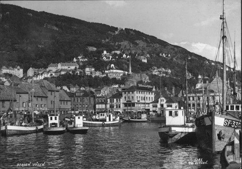 Bergen.1940-min.jpg