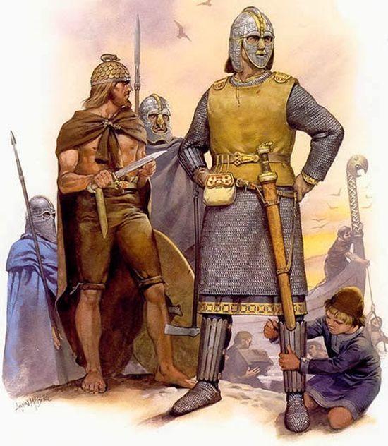 Saxons.jpg