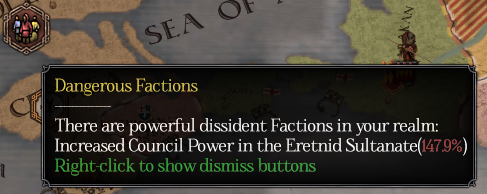 Faction.png