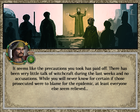 inquisition.png