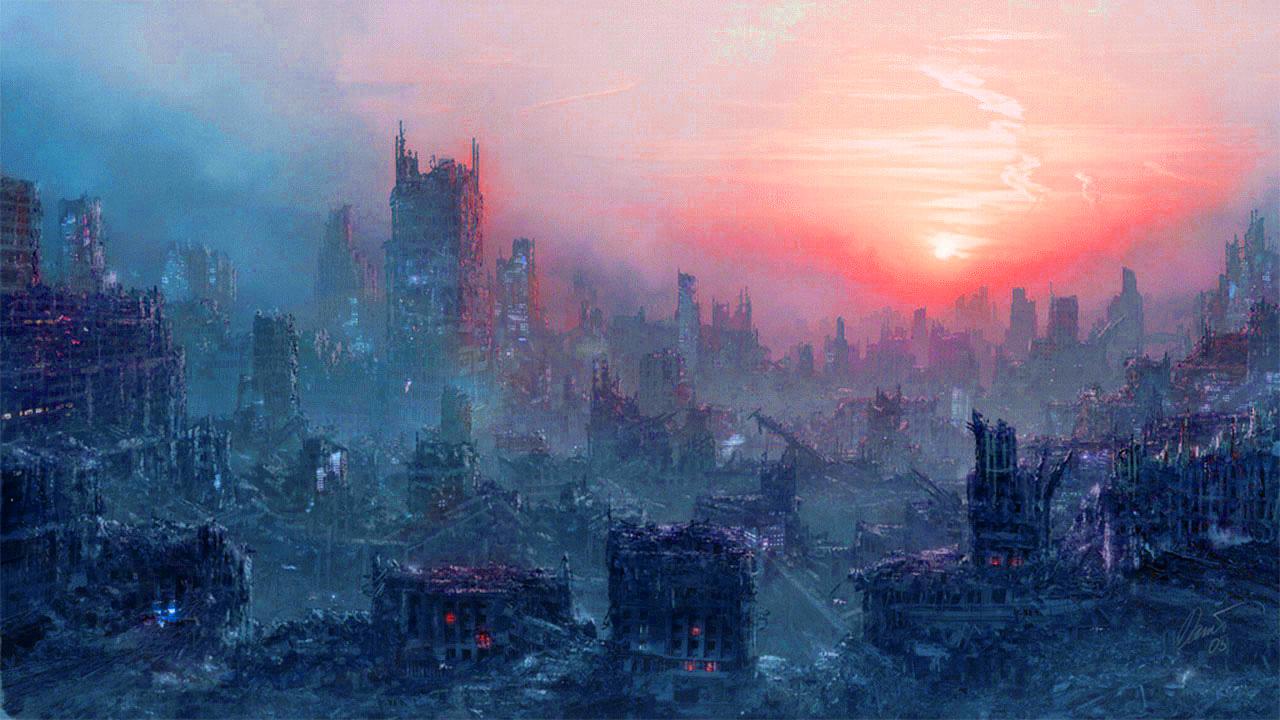 ciudad-ruinas.png