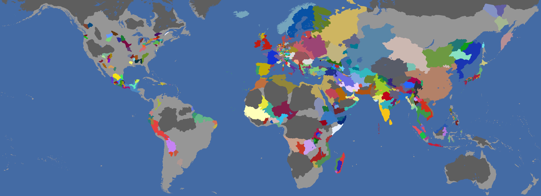 eu4_map_BRI_1508_09_03_1.png
