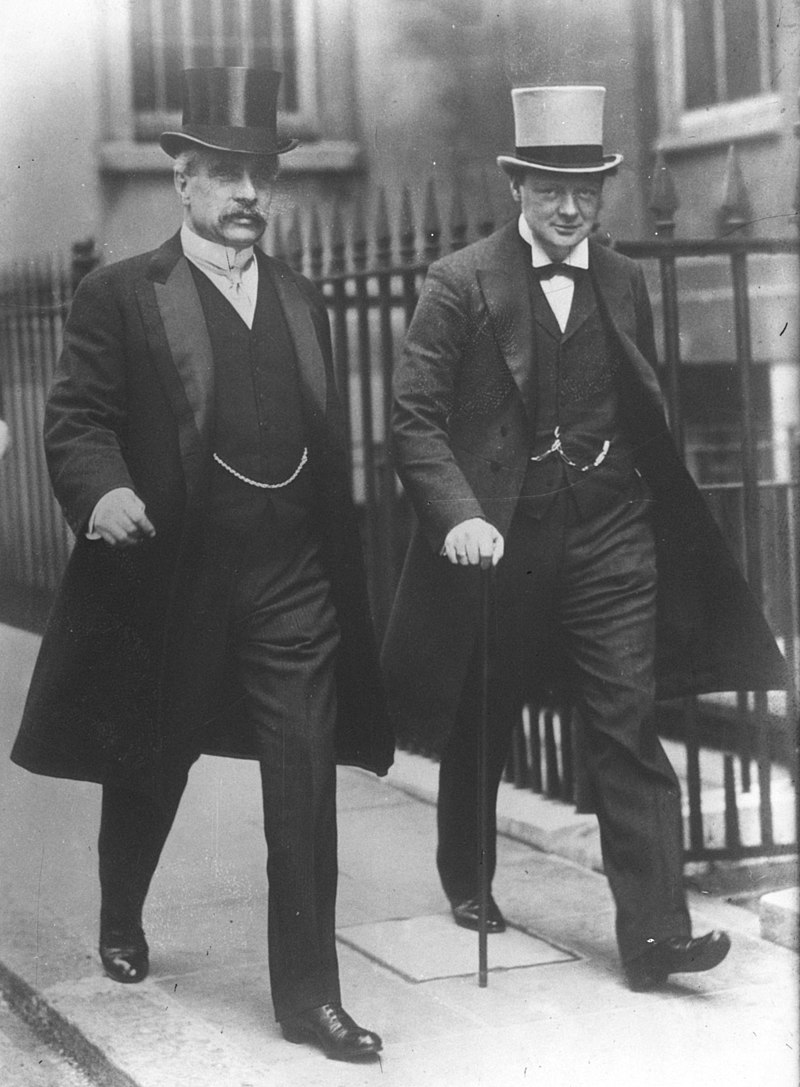borden and churchill - Copy.jpg