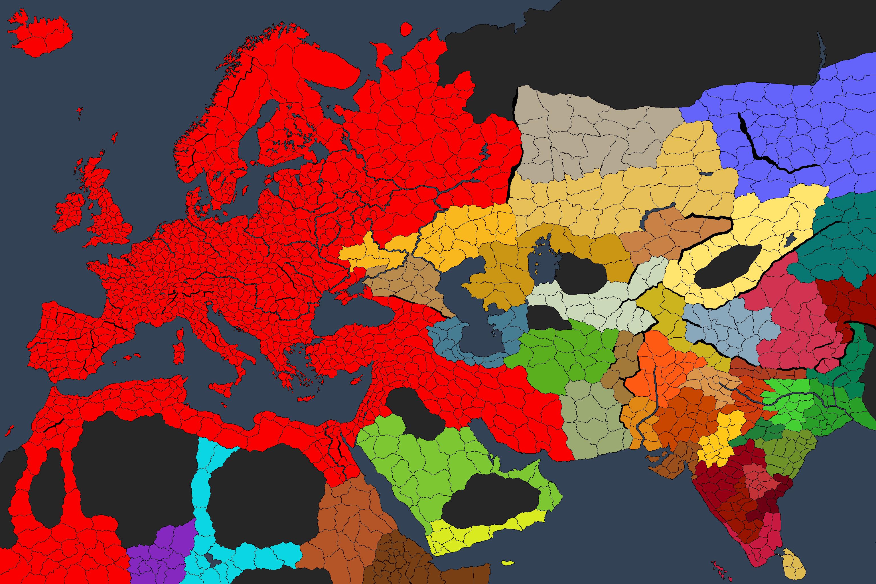 Map_kingdoms.png