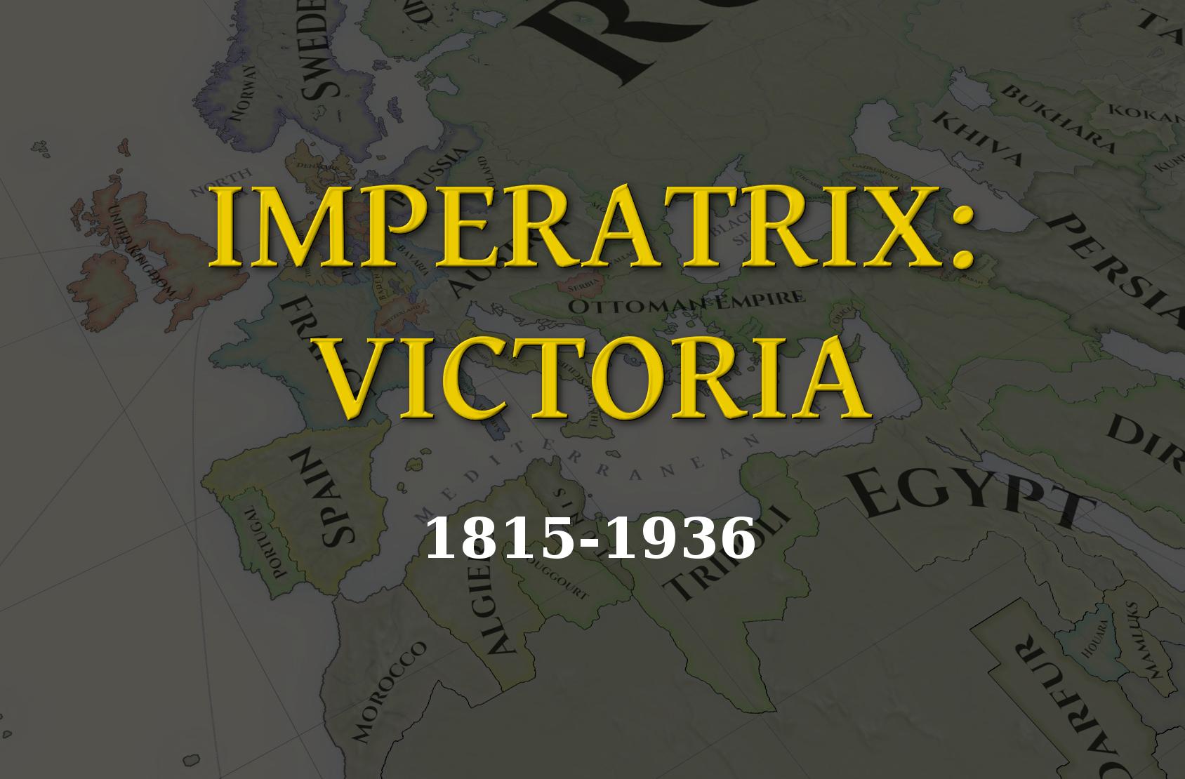 imperatrix_victoria_head_image.png
