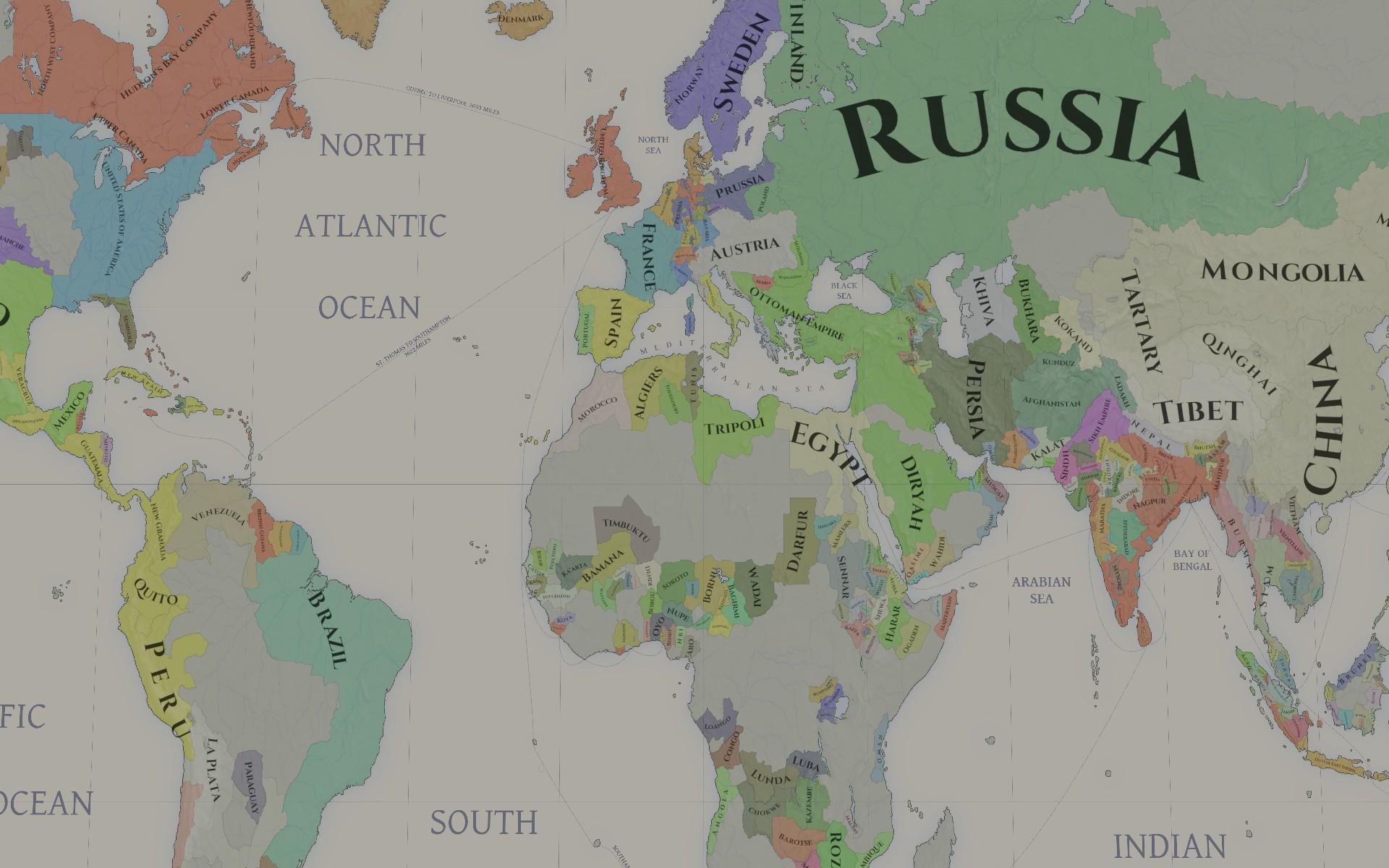 imp_vic_worldmap.jpg