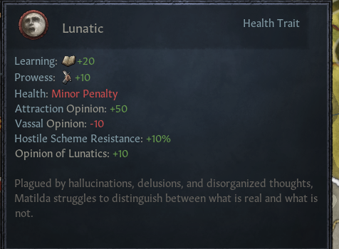 lunatic_override_in_game.png