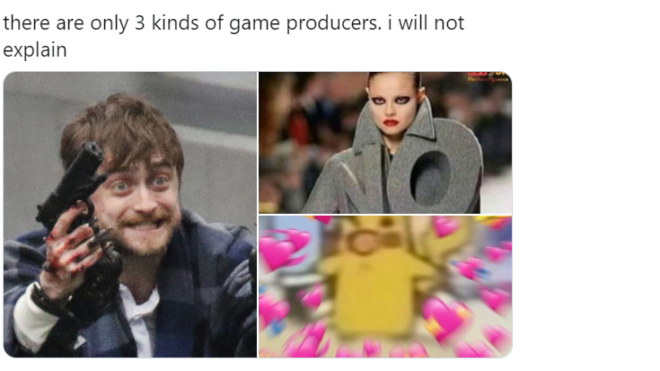 3producers_3.png