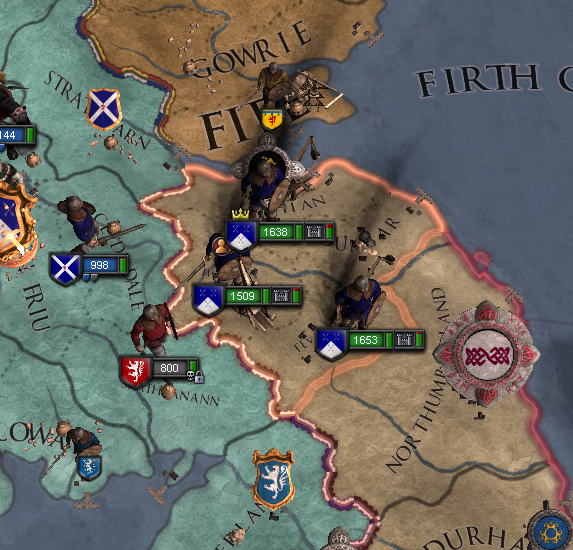 Sieges of Lothian.png