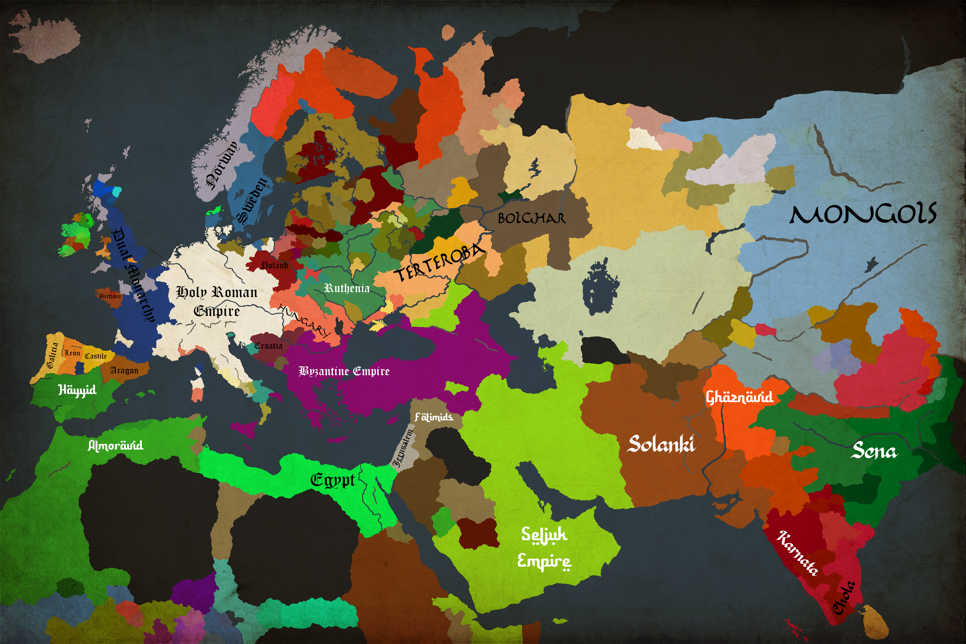 ck2_map_2.png