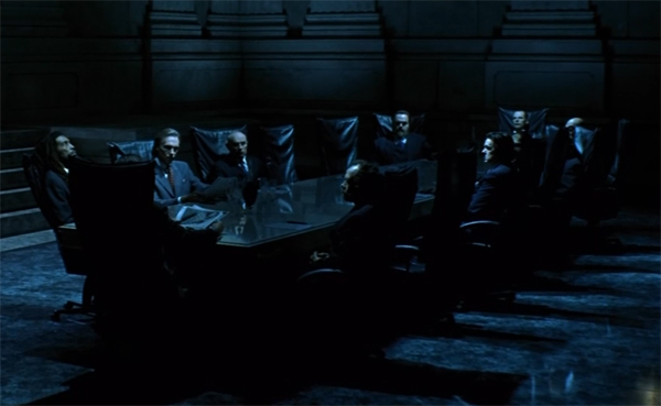 The_Council.jpg