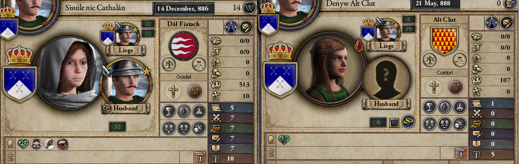 Irish Queen of Antrim.png