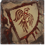 blood_eagle_achievement.png