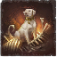 give_a_dog_a_bone_achievement.png