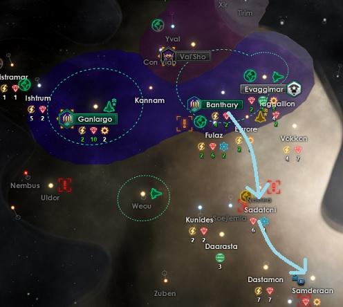 2213-expansion.jpg