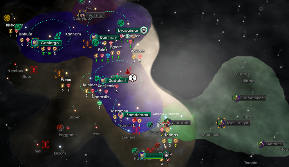 2215-galaxy.png