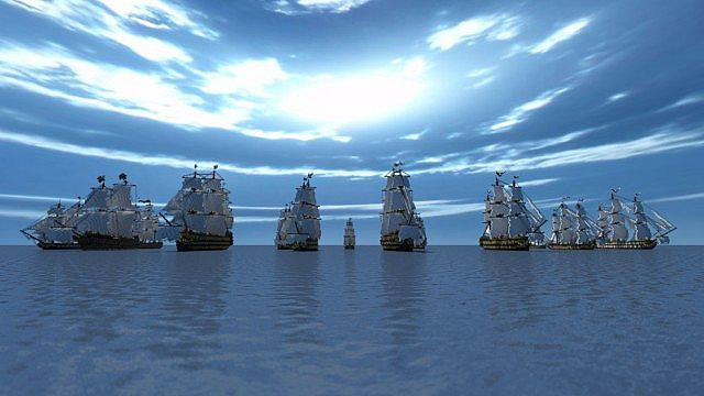 2234-armada.jpg