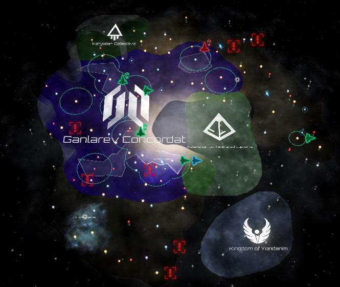 2252-galaxy.jpg