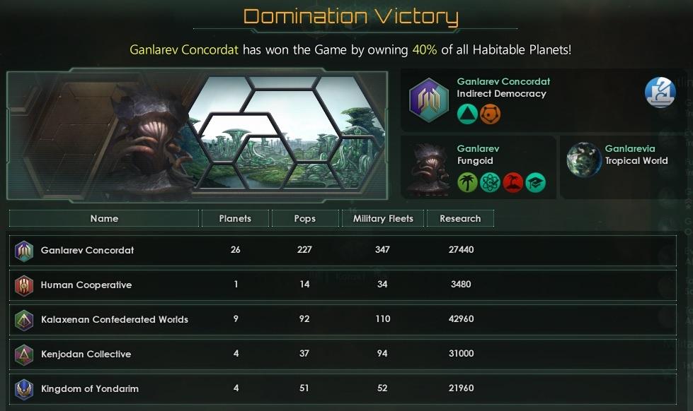 2273-domination.jpg