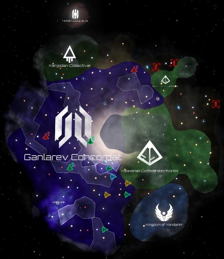 2273-galaxy.jpg