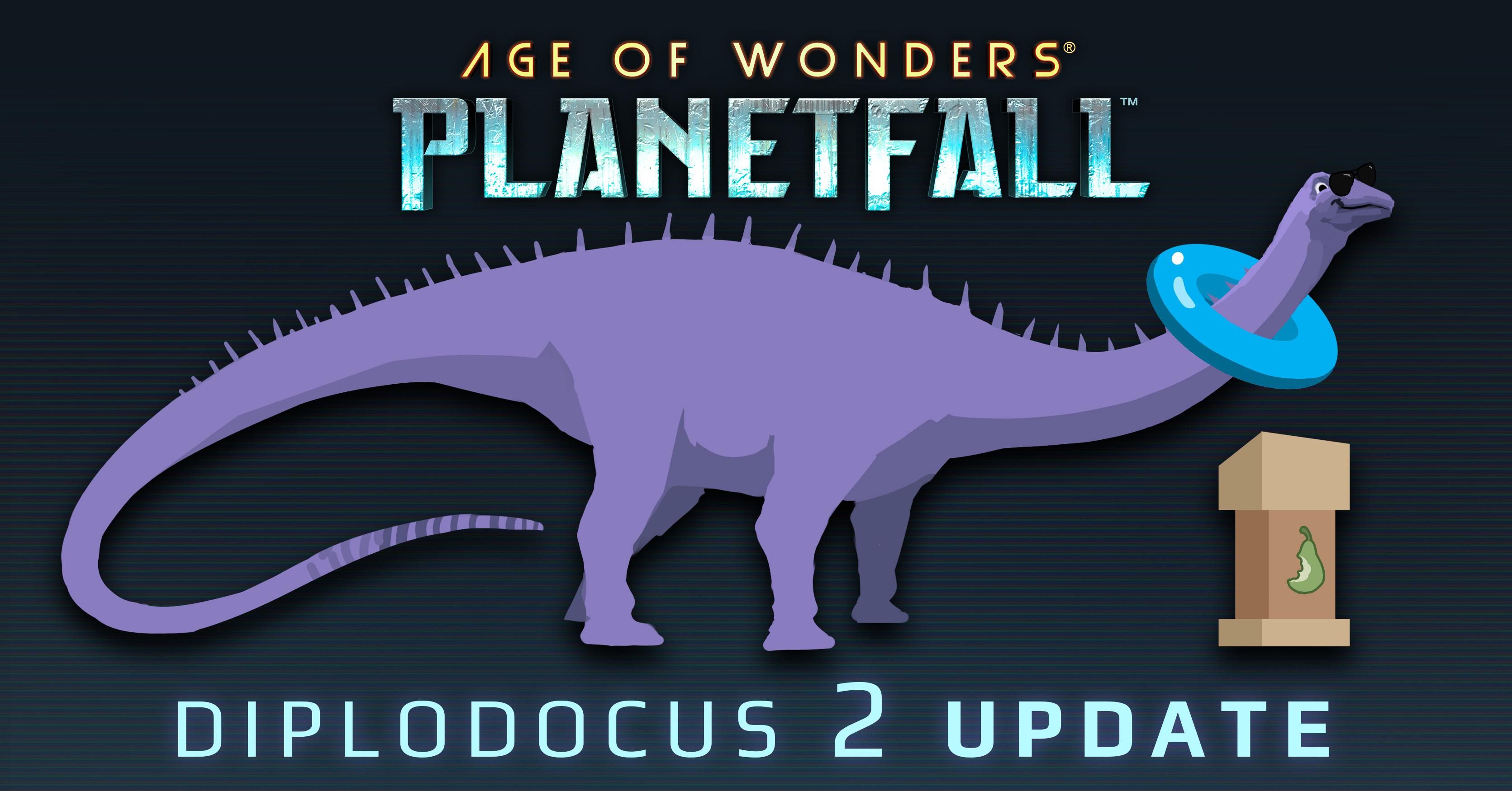 PatchNote_Dinosaurs_Diplodocus.jpg