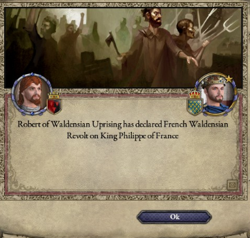 New Waldensian revolt, September 1080.PNG