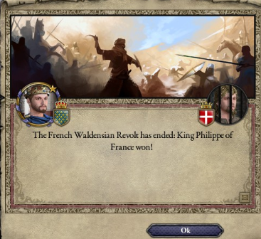 End of French Waldensian revolt September 1080.PNG