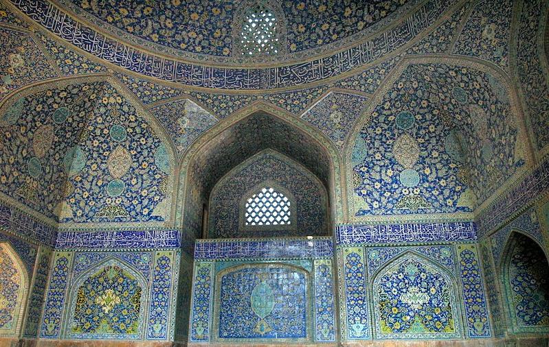 Shah_mosque2.jpg