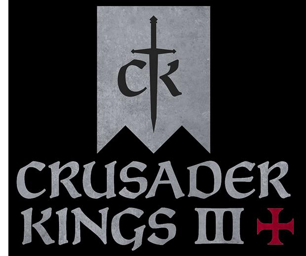 CK3Plus_logo.png