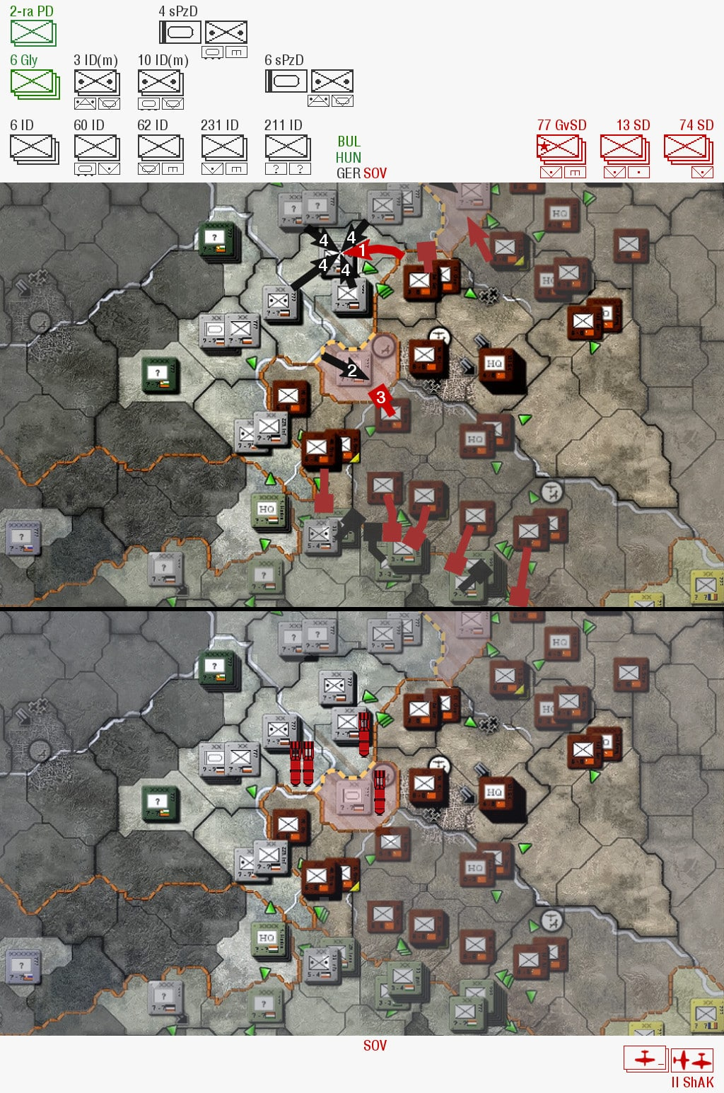 42-08-31_UKR2-min.jpg