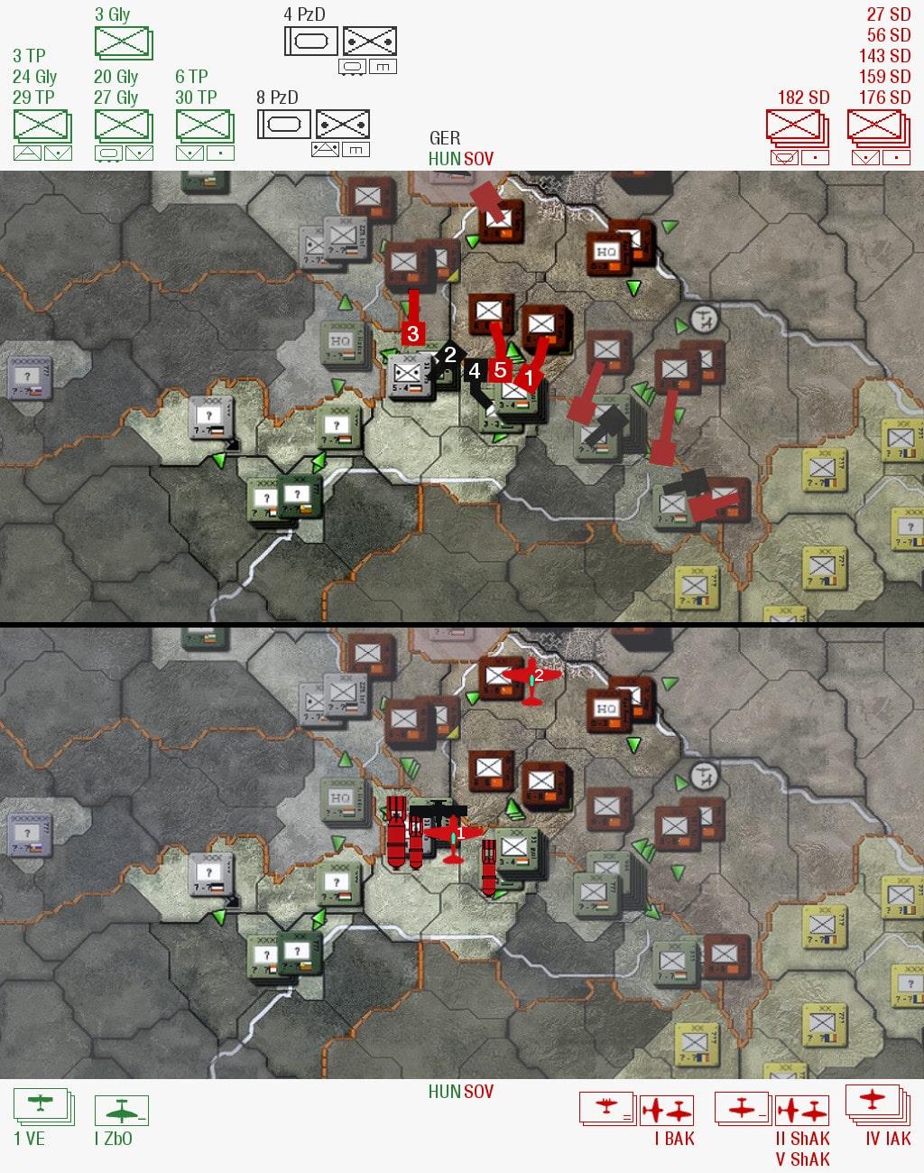 42-08-31_UKR3-min.jpg