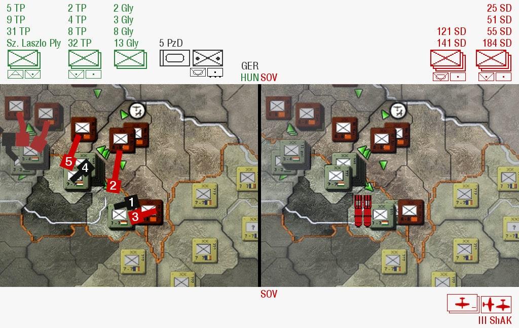 42-08-31_UKR4-min.jpg