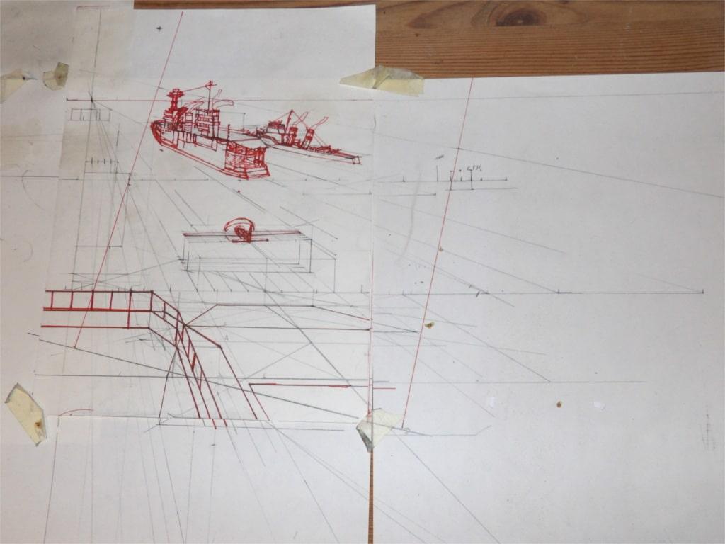 IAF_Base_Drawing-min.JPG