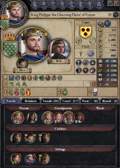 King Phillipe, February 1081.PNG