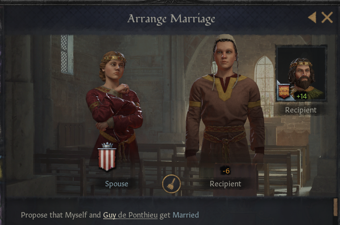gay_marriage_1.png